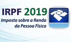 Publicadas as regras sobre a entrega da DIRPF 2019