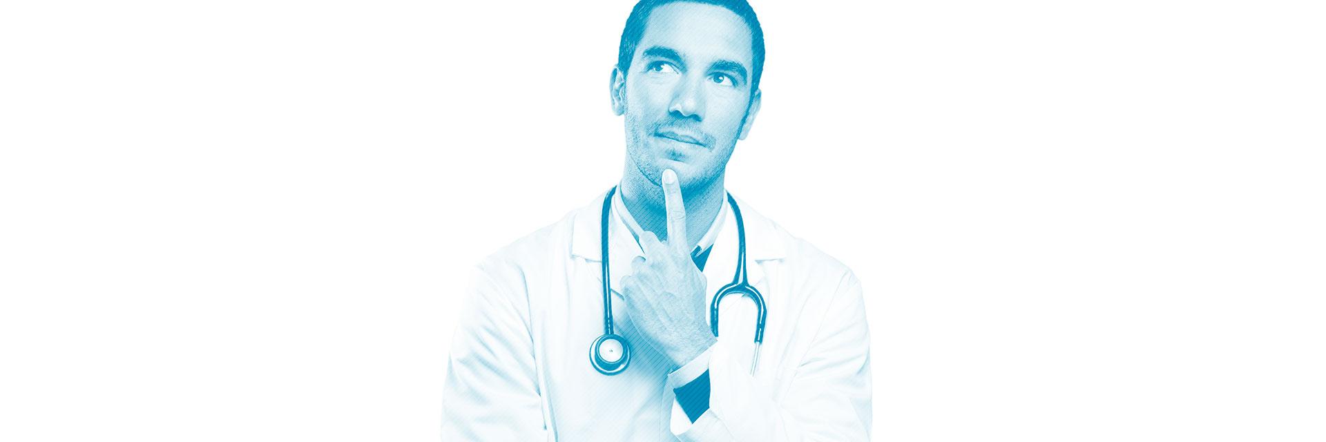 esta-comecando-medico