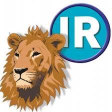 IR 2019 – Como se organizar para prestar as contas ao Leão